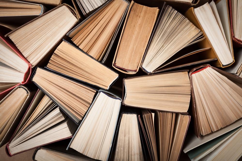 Did literature help us through lockdown?