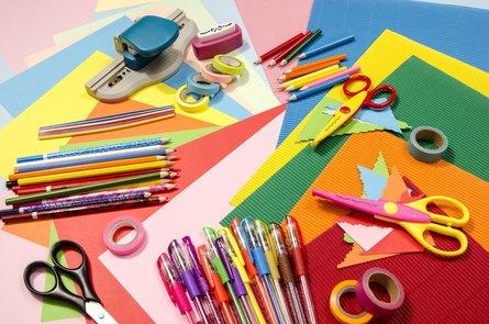 Creative Zone Workshops