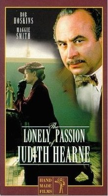The Lonely Passion of Judith Hearne: Film Screening