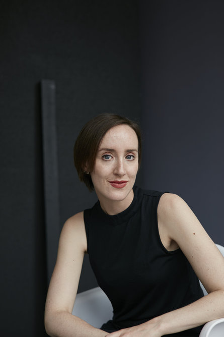 Poetry Masterclasses with Jessica Traynor